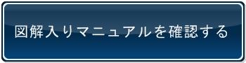 button_001.jpg