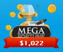 Mega Fortunet